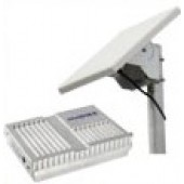 HN-00-3500509-0001 INMARSAT by Hughes 9502-M2M Permanent Fixed Broadband Satellite BGAN IP M2M Terminal