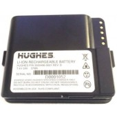 HN-01-3500496-0001 Hughes 9202 Battery