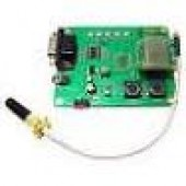 ESD110B-SK-WW Starter Kit for Sena Parani ESD110B module series