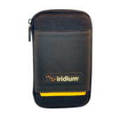 IR-01-WCCS1301 Iridium GO Carry Bag