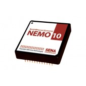 Nemo 10BaseT embedded device server