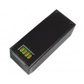 BPC-G03 SENA Parani Battery, Extended Pack 900mAh, 16.5hr use for parani and ZigBee Probee
