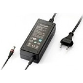 TH-01-IP4 Thuraya IP Universal Travel Charger for use with IP and IP+ Portable Satellite Terminal