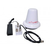 RST740 IRIDIUM by Beam Active Antenna Kit