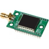 ESD1000-01 Sena Parani-ESD-1000 Bluetooth-Serial OEM Module-Class 1 v2.0+EDR with antenna extension option, SAT Antenna and EEC Cable is included