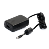 AV-01-SB1-SPA Addvalue Wideye Sabre1, AC DC Charger