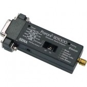 SD1000-A1 Sena Parani-SD1000 Bluetooth Class 1, v2.0+EDR Serial Adapter, Unit only, no antenna or other accessories