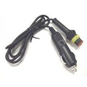 ST301010-001 SkyWave SG-7100 Auto Car Charger, DC Adapter