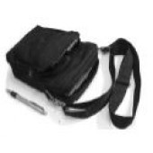 NE-01-107422 Nera WorldPro, Thrane Explorer 110 100 Small Carry Case