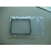 ST100188 Skywave IDP-800 Gasket for battery compartment