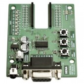 Development Board - BCD110B-SK-SPP-WW Starter Kit for Sena Parani BCD110B module series