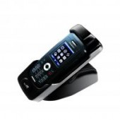 SA-01-XT OFFICE Thuraya XT Office Fixed Docking Unit