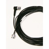 NE-01-106495 Nera WorldPro, Thrane Explorer 110 100 10m split cable for the antenna