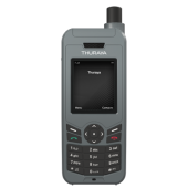 TH-00-XT-LITE Thuraya XT Lite Satellite Telephone