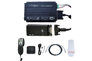 Satellite Telephone Bundle Packs for all applications